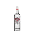 Smirnoff 1818 Round Vodka 750ml x 12