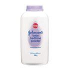 Johnson's Baby Powder With L Avender And Cinnamon 200g