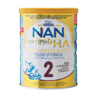 Nestle Nan HA 2 800g
