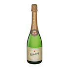 Nederburg Cuvee Brut 750ml
