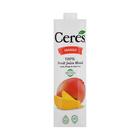 Ceres Mango Fruit Juice Blend 1l