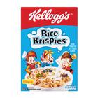 Kellogg's Rice Krispies 600g
