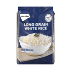 PnP White Rice 2kg