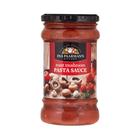 Ina Paarman's Roasted Mushroom Pasta Sauce 400g