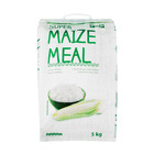 PnP Super Maize Meal 5kg