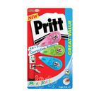 Pritt Correction Micro Rolly 3ea