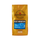Importers Blue Mountain Filter Coffee 250g