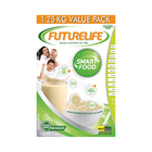 Futurelife Smart Food Original 1.25kg