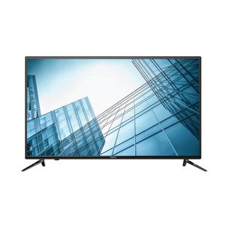 SINOTEC 43Inch FHD Smart LED TV STL43E2000