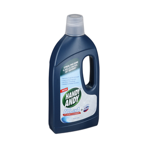 Handy Andy Floor Cleaner Ocean Fresh 750ml