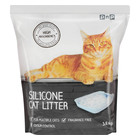 PnP Silicone Cat Litter 3.6kg