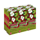 Liqui-fruit Cranberry Cooler Fruit Juice 250ml x 6