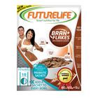 Futurelife Smart Fibre Flakes 2in1 460 Gr