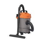 Bennett Read Vacuum Cleaner Tough 12