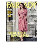 Fair Lady Magazine