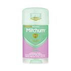 Mitchum Shower Fresh Clear Antiperspirant Gel 63g