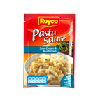 Royco Pasta Sauce Sour Cream and Mushroom 45 GR
