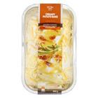 PnP Creamy Potato Bake 850g