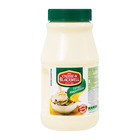 Crosse & Blackwell Mayonnaise 1.5kg