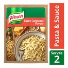 Knorr Pasta & Sauce Bacon Carbonara 128g