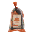 PnP Orange Sweet Potato 1kg
