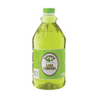Roses Lime Flavoured Cordial 2l