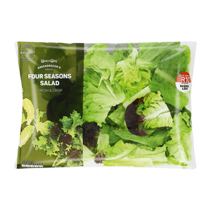 PnP Four Seasons Salad 200g