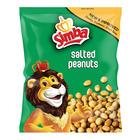 Simba Peanuts 150g