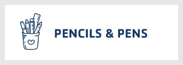 pencils-and-pens.jpg