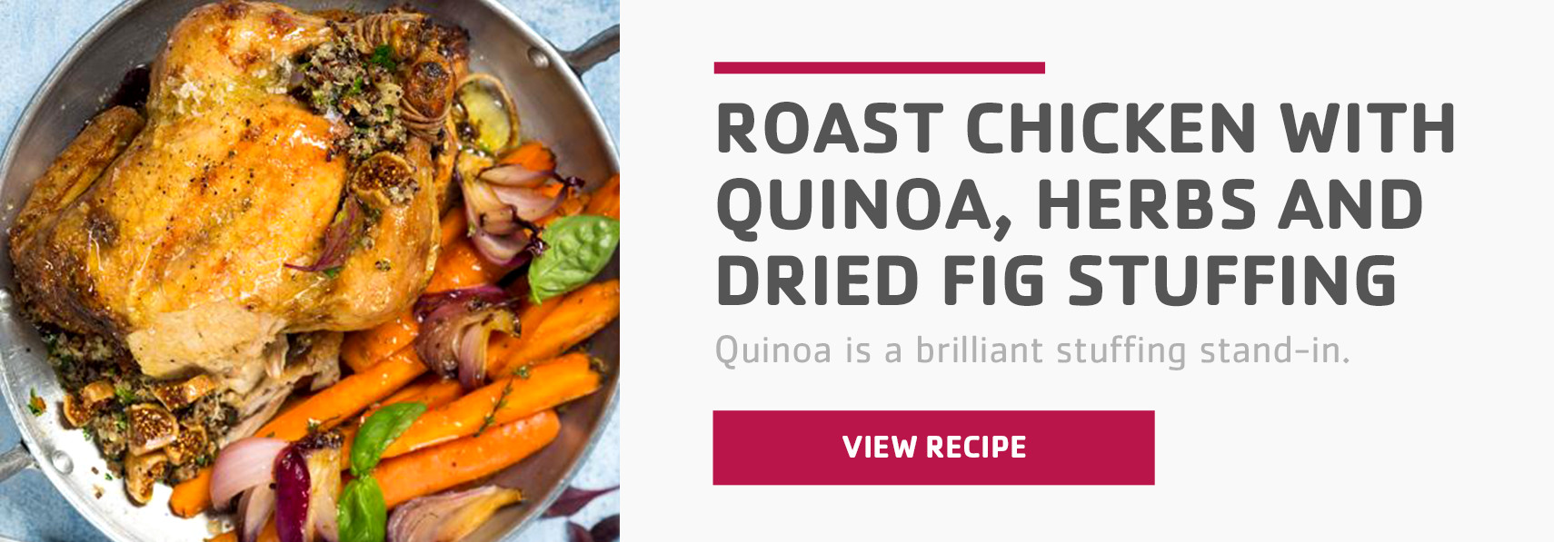 Roast chicken with quinoa recipe listing page banner.jpg