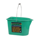 Verimark Floor Wiz Pro Bucket