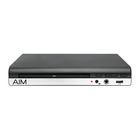 Aim 2.0 Dvd Player Dvx50
