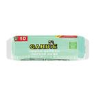 Garbie Strong Garden Bags Ro ll 750 X 950 Mm 10