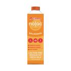 Clover Nolac Lactose Free Fresh Milk 1l