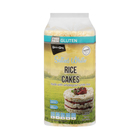 PnP Salted White Rice Cakes 150g