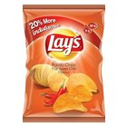 Lay's Thai Sweet Chilli 36g