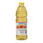 Sunfoil Sunflower Oil 500ml