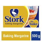 Stork Baking Margarine Brick 500g