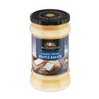 Ina Paarman's Creamy Cheese Pasta Sauce 400g