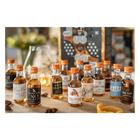 S African Brandy Mini Giftbox 40ml 12ea