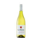 La Motte Sauvignon Blanc 750ml x 6