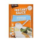 PnP Instant Mushroom Sauce 40g