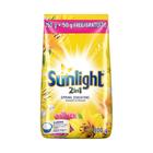 Sunlight Hand Washing Powder 300gr