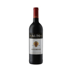 Alto Rouge Red Blend 750ml