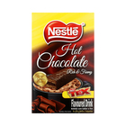 Nestle Hot Chocolate Tex Sachets 8s