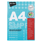 PnP A4 Multipurpose White Office Paper 500 sheets