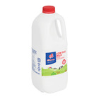 Clover 2% Low Fat Fresh Milk 2l