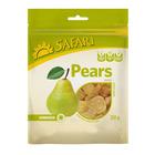 Safari Pears Choice 250g