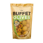 Buffet Pimento Olives 200g