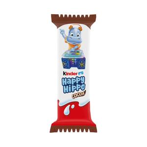 Kinder Happy Choc Cocoa 21g